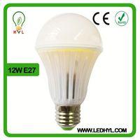 New product high brightness e27 2 years warranty fuse bulb