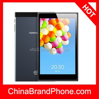 Original Ramos i8c 16GB 8.0 inch Android 4.2.2 Tablet PC Intel Atom Z2520 Dual Core 1 tablet pc in stock tablet