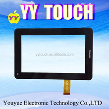 XP 70DR2023 New Wholesale touch screen