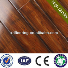 waterproof hdf laminate flooring 8mm/12mm