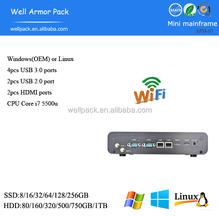2015 WAP NEWEST desktop computer power cpu