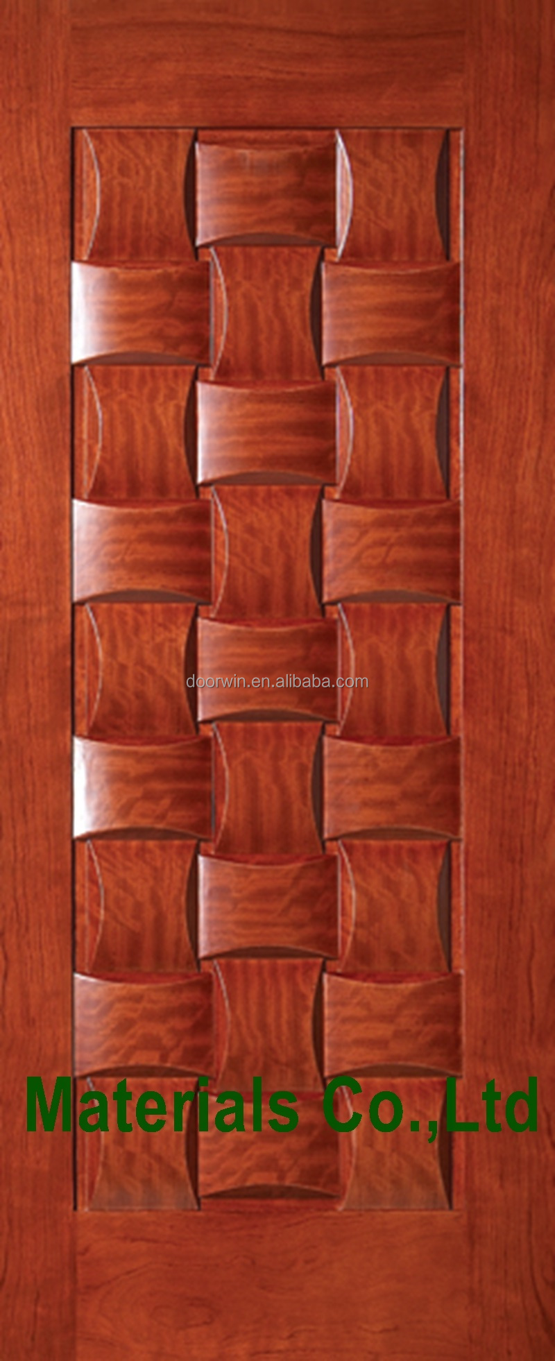 Teak Wood Door Designs Pictures : ... wooden door,wood door,interior door,bedroom door,entrence door