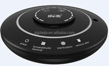 air purifier/ portable car air purifier /car ozone air purifier