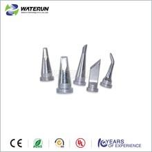 Weller LT series welding soldering tips/solder replacement tips