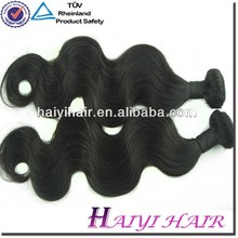Brazilian Hair Extension Straight Body Wave Curly hair weaving virgin remy hair dropshipping