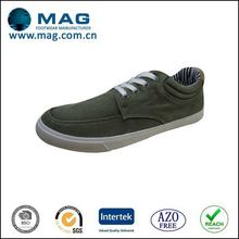 Modern Cheapest canvas shoes for men 2015
