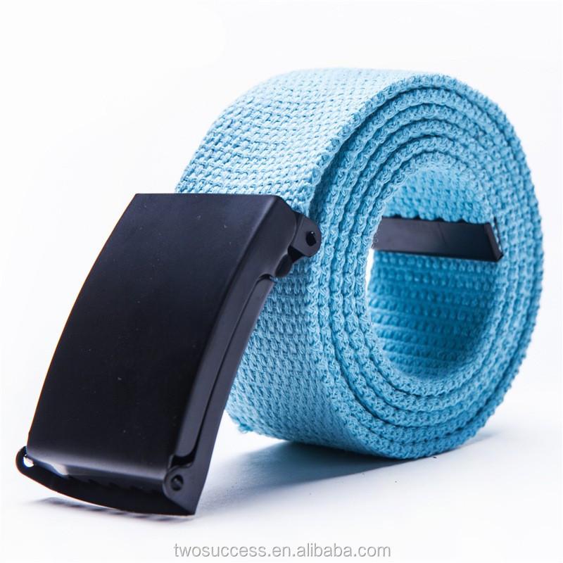 Canvas Web Belt.jpg