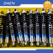 customized shock absorber direct manufacturer