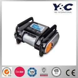 new design digital high power air compressor