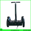 New design Fashion strong electric bicycle /bike for sale