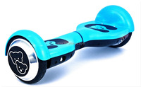 2015 new kids child electric chariot i2 electric scooter fun space scooter