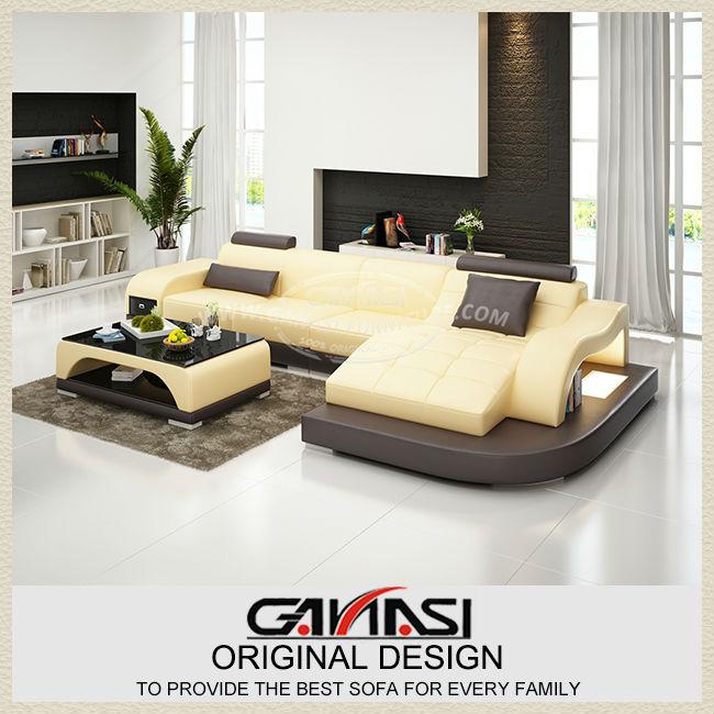 Turco de dise o de muebles de lujo de muebles turcos - Muebles de lujo modernos ...