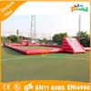 Mini Football Pitch/Indoor Artificial Football Pitch,artificial grass for football field