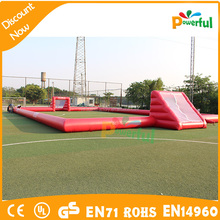 Mini Football Pitch/Indoor Artificial Football Pitch,artificial grass for football field