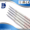 low price electrode e7018 welding electrode