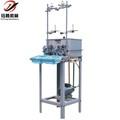funcional devanador de piezas de repuesto para la máquina de coser industrial