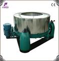 FORQU 2015Промышленная центрифуга для отжима белья Китай стиральная машина