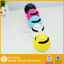 2014 fashion design vatop wireless bluetooth speaker, cheap wireless bluetooth speaker high quality