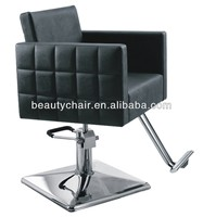 2015 latest series high quality barber chair , potable barber chair