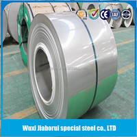202 316L 304 steel coil stainless