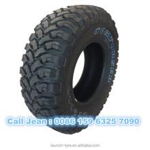 google Alibaba wholesale new MT car tyre 31X10.50R15LT Suv 4x4 Tyre 16' 17' 18' 19' 20' 21' 22' C