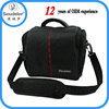 Super quality best selling new design camera shoulder bag