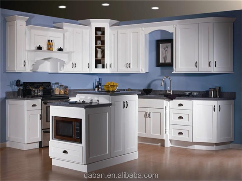 2015 m lamine cuisine cabine de haute qualit cuisine for Voir cuisine americaine