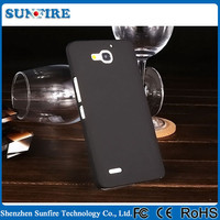 Frosted case for Huawei honor 3X,for Huawei honor 3X case, case for Huawei g750
