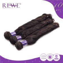 Wholesale Real Human Hair Braiding Silky Cheap Human Hair Weaving Weave Factory