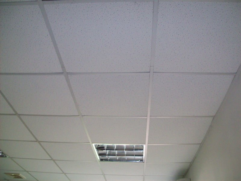 Cheap Price For Suspended Ceiling T Gridceiling Runner Ceiling