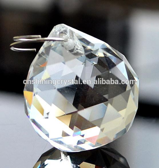 k9 kaliteli kristal boncuk avize topları aydınlatma
