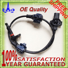ABS Sensor For Honda CRV 2007 2008 2009 57475-SWA-003 57470-SWA-003
