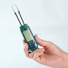 Smart SMD tester MS8910 diode, resistance,capacitance tester pen multimeter
