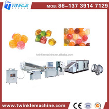 TKC471 MINTS MAKING MACHINERY