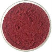 100% natural Cocoa powder