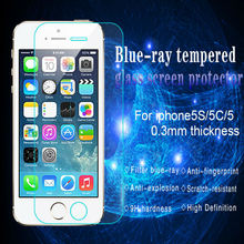 HUYSHE free government touch screen phones, tempered glass film in base screen protector for iphone 5 protective film