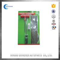 Long Quality Warranty Car Body Welcome OEM/ODM Safety Automobile Auto Body Repair Tools