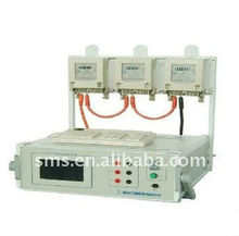 DZ601-3B Portable Single Phase Energy Meter Calibrating Bench
