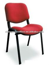 Simple design Office/Computer Chair Without Armrest For Home/Office SY- L041