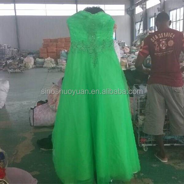 Wedding Dresses Brands Turkey 77