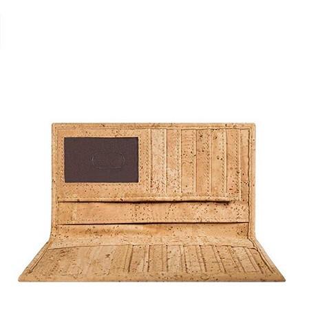 cork bifold wallet (6).jpg