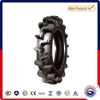 New style hot sell giant otr tyres l5s pattern for loaders