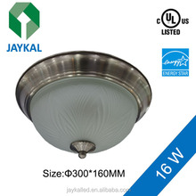 Energy star Downlights Install Style led ceiling light with internal driver