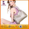 lady leather fashion bags woman hand bag women's bag