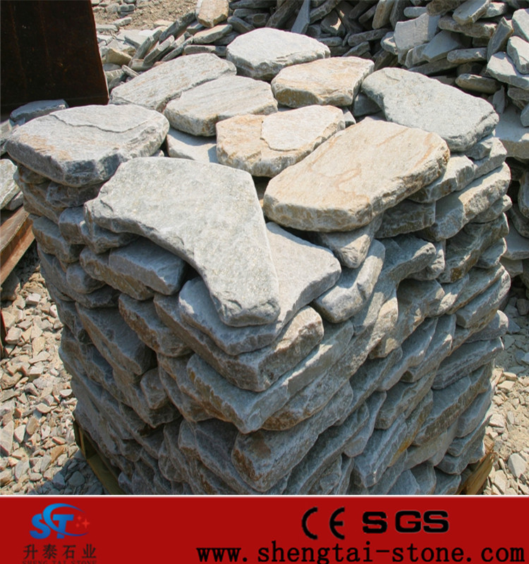 garden stepping stones garden stepping stones lowes lowes stepping