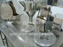 Manual Capsule Filler,Capsule loader machine,capsule filling machine