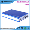 cell phone battery pack 10000mah