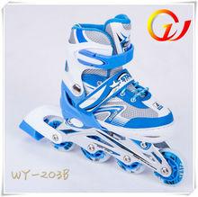 helmet wholesale attachable roller skates