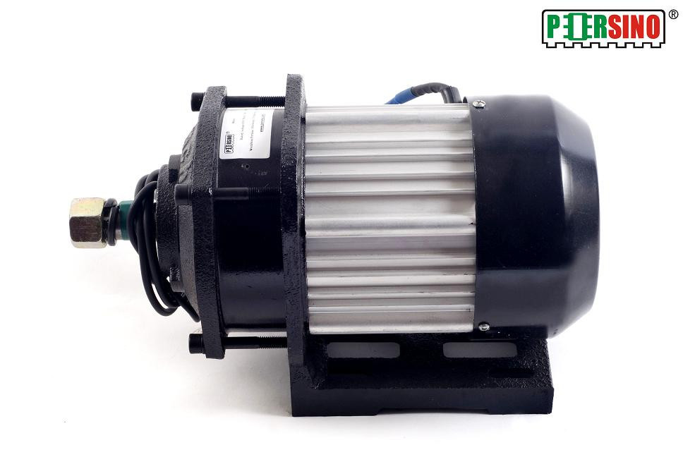 72v electric car motor kit best price buy electrc car