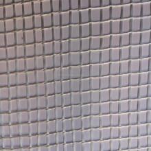 interior wall fiberglass mesh